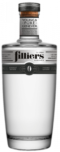 Filliers Genever 0 Year