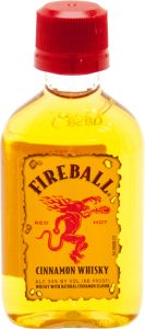 Fireball Mini