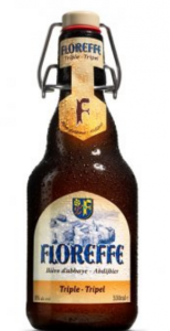 Floreffe Tripel