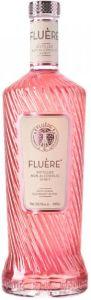 Fluere  Non Alcoholic Raspberry
