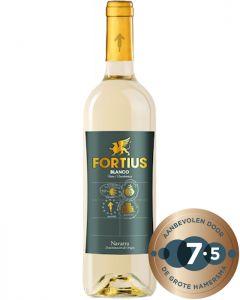 Fortius Blanco