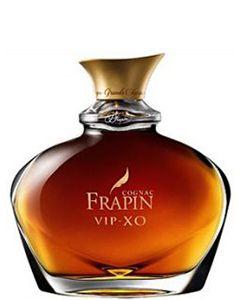 Frapin VIP XO