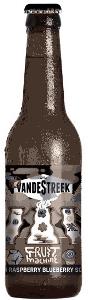 VandeStreek Fruit Machine OP = OP ( THT 31-10-2021 )