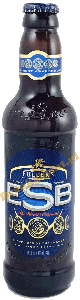 Fullers ESB Extra Special