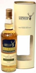 G&M Reserve Craigellachie Distillery 1997