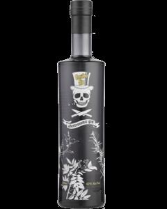 Gastro Gin Gastronomic Gin