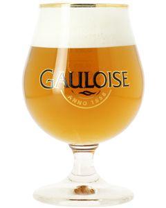La Gauloise Bierbokaal
