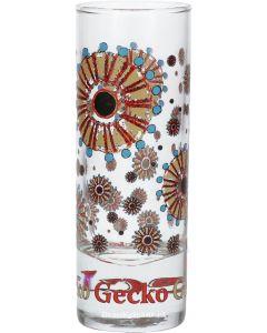 Gecko Shotglas
