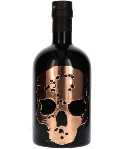 Ghost Vodka Rose Gold Edition