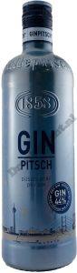 Gin Pitsch Dusseldorf Dry Gin