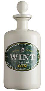 Wint & Lila Gin