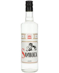 Giori Sambuca