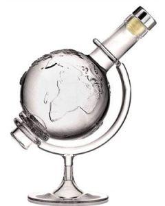Wereldbol / Globe Wodka