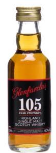 Glenfarclas 105 Cask mini
