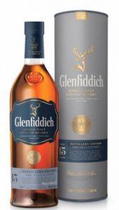 Glenfiddich 15 Year Distillery Edition