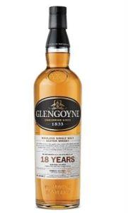 Glengoyne 18 Years