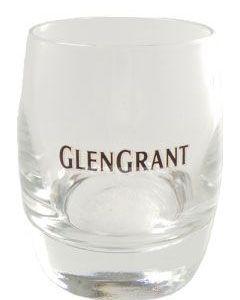 Glen Grant Whiskyglas
