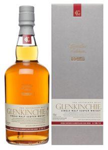 Glenkinchie Distillers Edition 2006/2018