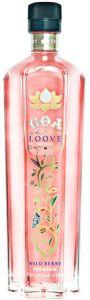 Goa Gin Loove Edition
