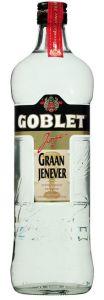 Goblet Jonge Jenever