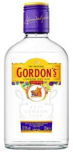 Gordon's Gin Zakflacon