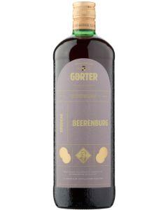 Gorter Beerenburg