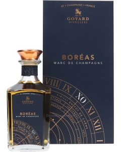 Goyard Boreas XO