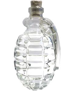 Handgranaat Dry Gin