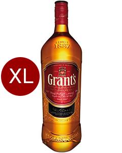 Grant's XL 1.5 Magnum