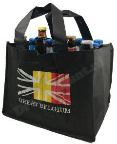 Great Belgium 12 Flessentas