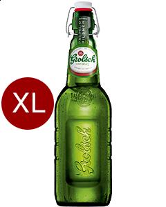 Grolsch Fles 1,5 Liter