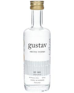 Gustav Arctic Mini