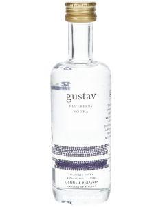 Gustav Blueberry Mini