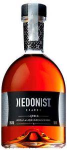 Hedonist Cognac/Ginger Likeur