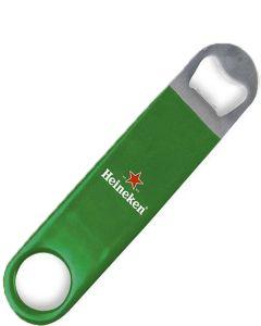 Heineken Barblade Groen