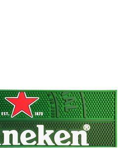 Heineken Dripmat Breed/Groen