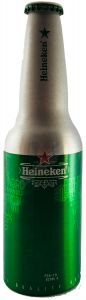 Heineken Limited Star Bottle (Korte THT)