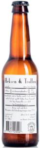 Brouwerij De Molen Heksen & Trollen