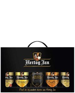 Hertog Jan Collection Draagdoos