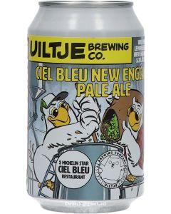Het Uiltje Ciel Bleu New England Pale Ale