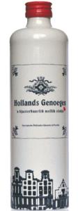 Hollands Genoegen