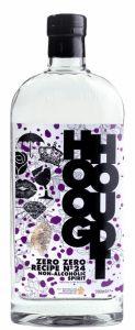 Hooghoudt Zero Zero