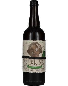 Hoop Oudt Heijn & Syn Wyf Old Ale
