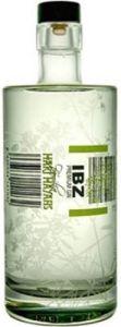 IBZ Premium Dry Gin