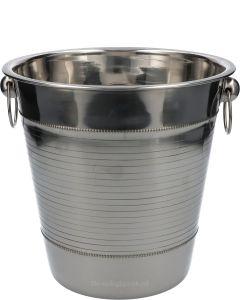 Ice Bucket Pearl