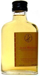 Irish Whiskey keukenflesje