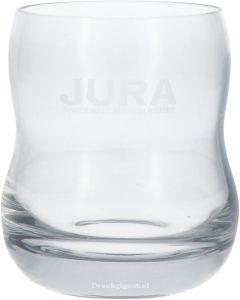 Isle Of Jura Whisky Tumbler