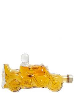 Jack Harley Solo Motor Rum