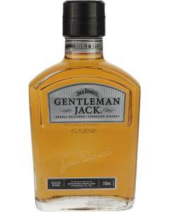 Jack Daniels Gentleman Jack Klein