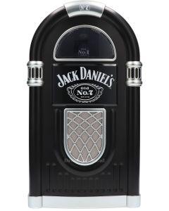 Jack Daniel's Jukebox Giftbox OP=OP